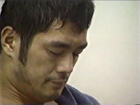 高田の涙3