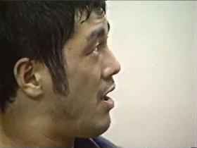 高田の涙5