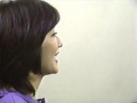 高田の涙6