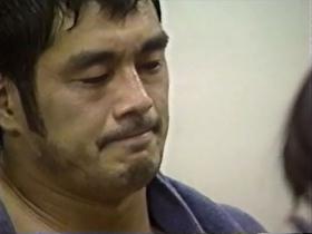 高田の涙10