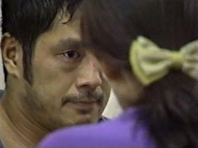 高田の涙11