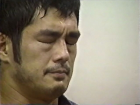 高田の涙12