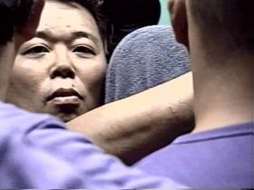 高田の涙2