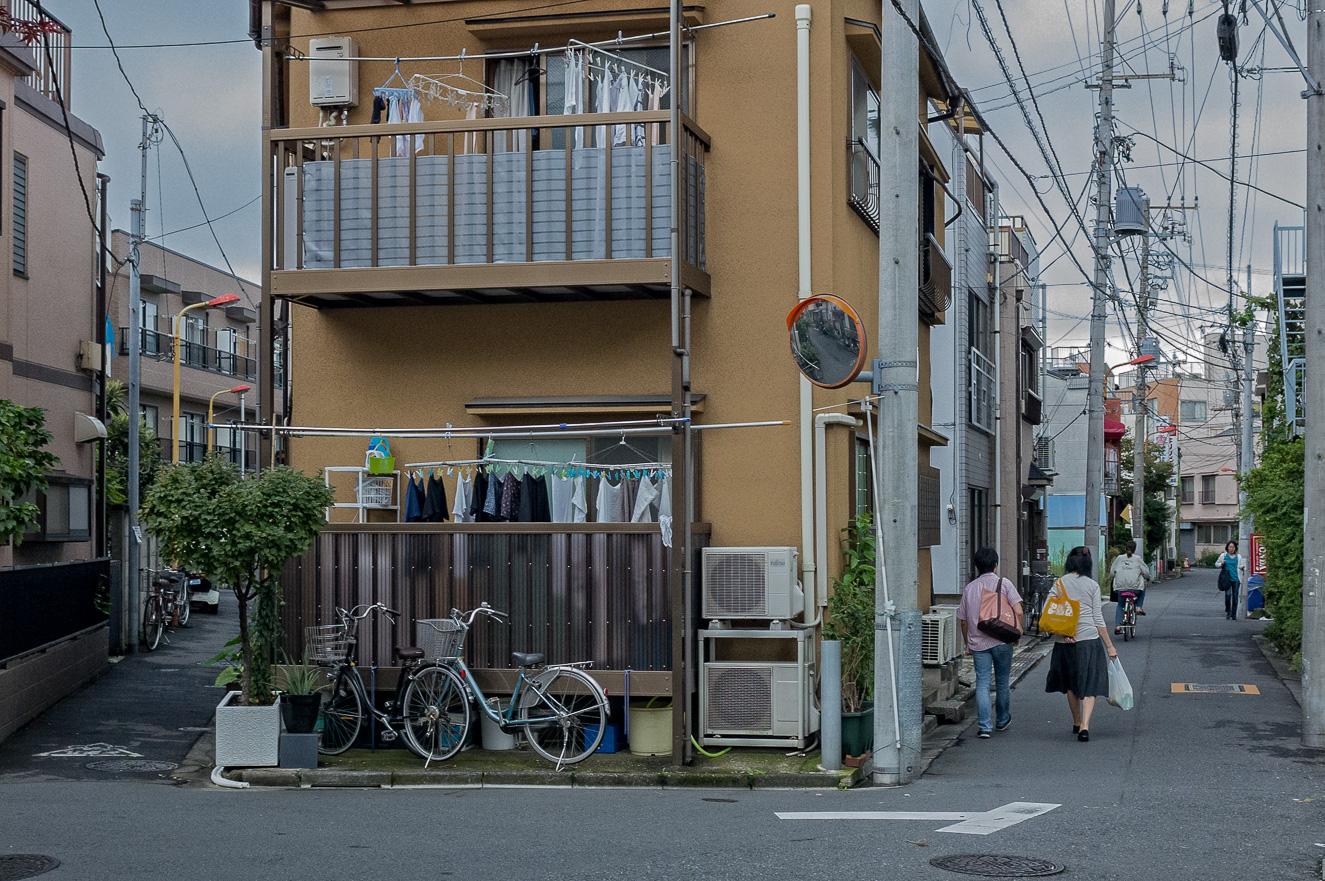 140907京島1330 (1 - 1)