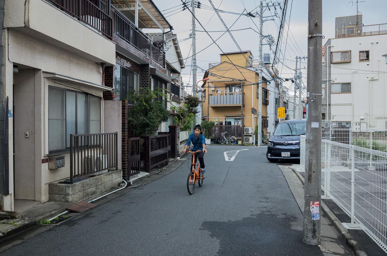 140907京島1330 (1 - 1)-9