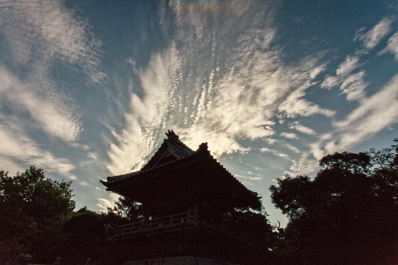 140913川津1330 (1 - 1)-18