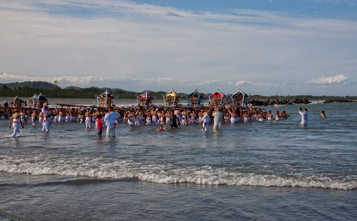 090923大原裸祭り (1 - 1)-6
