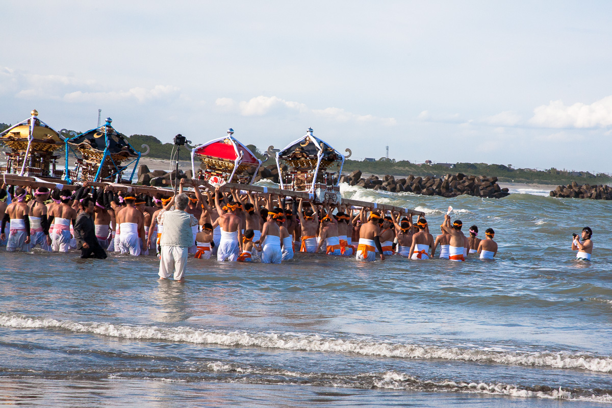 090923大原裸祭り (1 - 1)-8