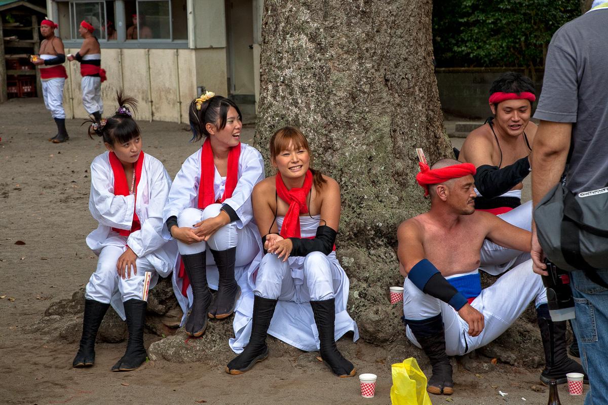 090923大原裸祭り (1 - 1)-10