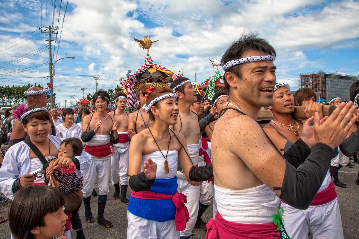 090923大原裸祭り (1 - 1)-11