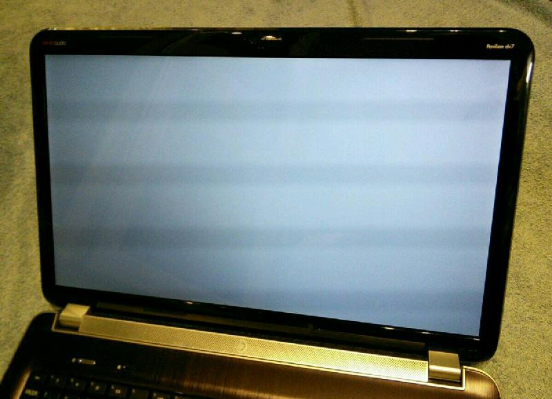 hp_dv7_white_screen.jpg
