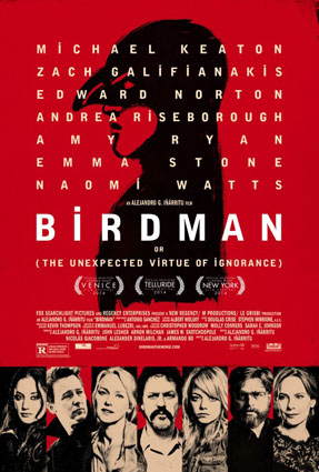 birdman_2.jpg