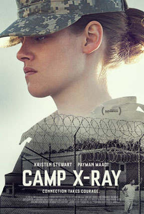 campxray.jpg