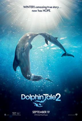 dolphintale2_a.jpg