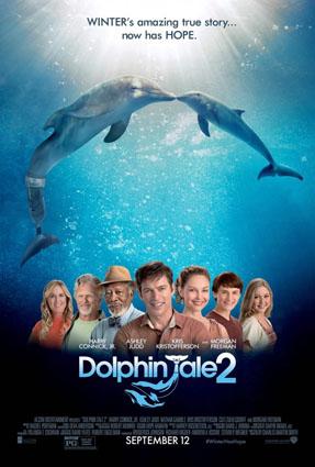 dolphintale2_b.jpg