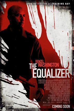 equalizer_1.jpg