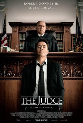 judge_1.jpg