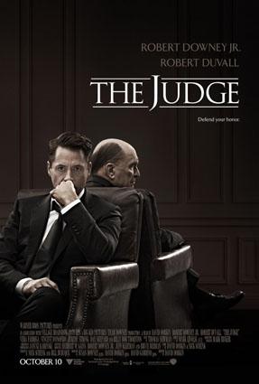 judge_2.jpg