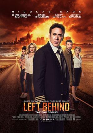 leftbehind_2.jpg