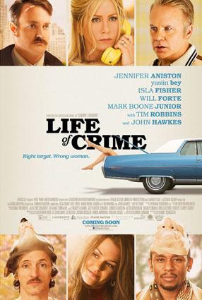 lifeofcrime.jpg