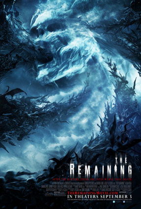 remaining.jpg