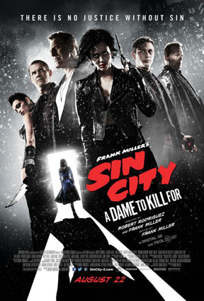 sincity2_b.jpg