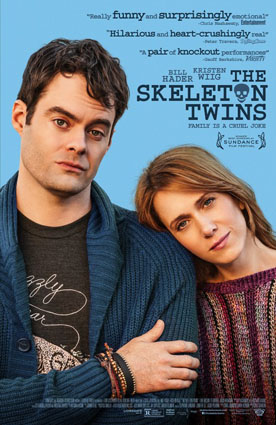skeletontwins.jpg