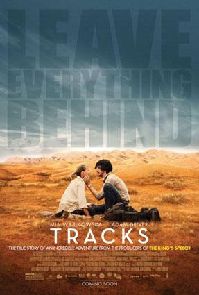 tracks_2.jpg