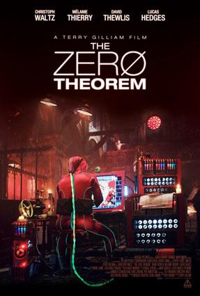 zerotheorem_1.jpg