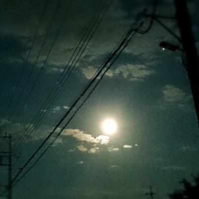 2014-09-09-22-19-22_deco.jpg