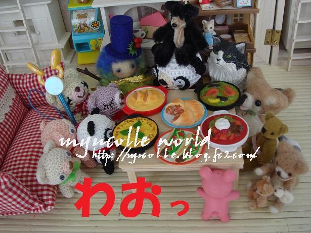 お料理001