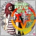 HAN-KUN+Roots++Future_convert_20140826143347.jpg