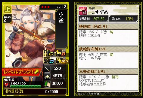 12_140425_上_小雀