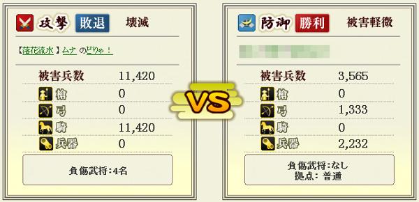 01_140908_突撃01