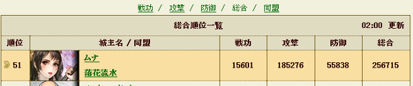 15_140908_総合
