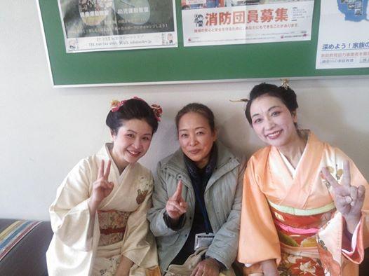 劇団こあゆ2