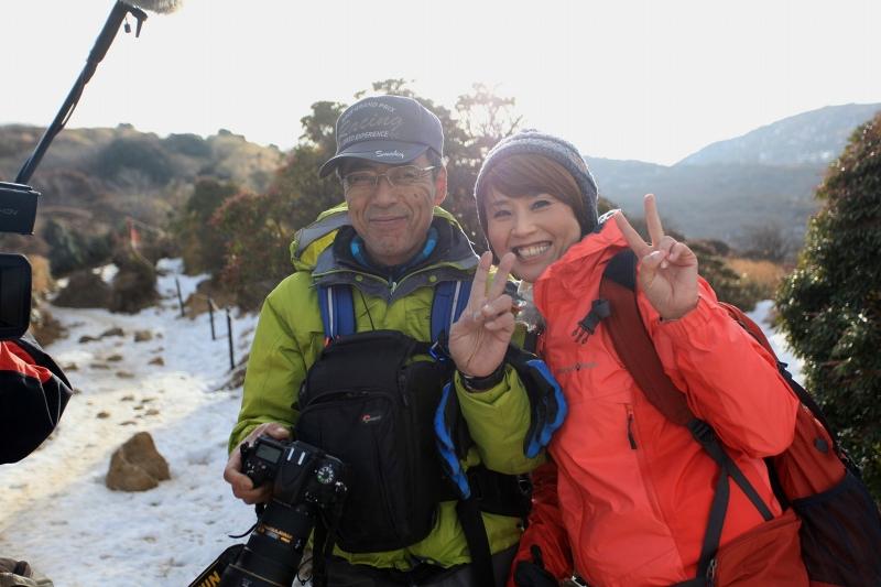 中岳P3 (20)