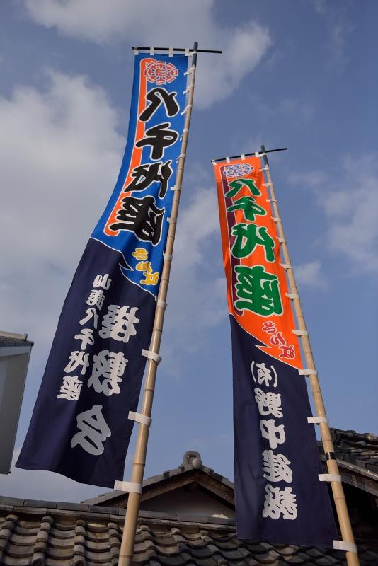 百華百彩P1 (2)