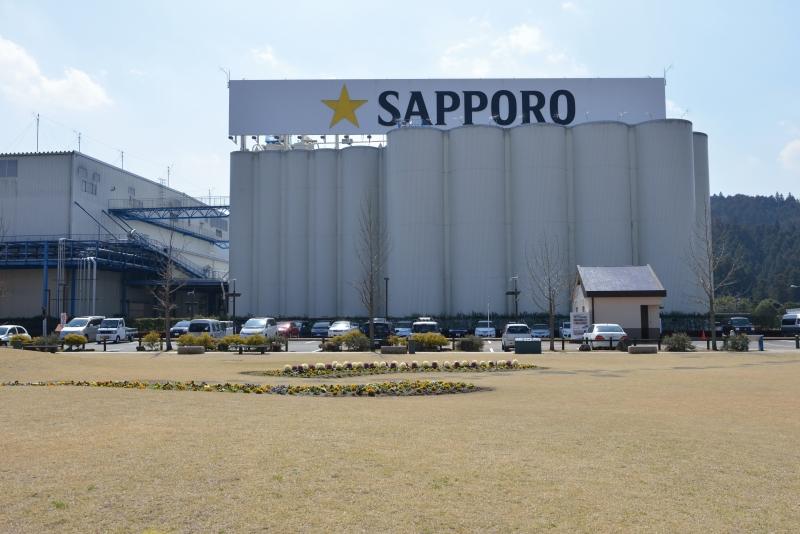 サッポロビール (11)
