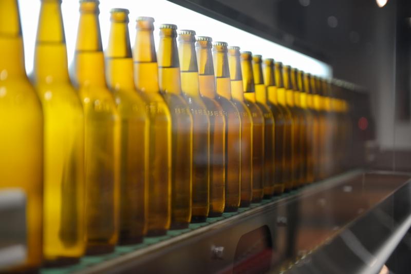 サッポロビール (8)