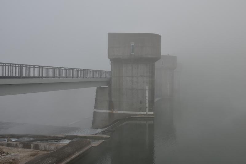 日田の底霧 (16)