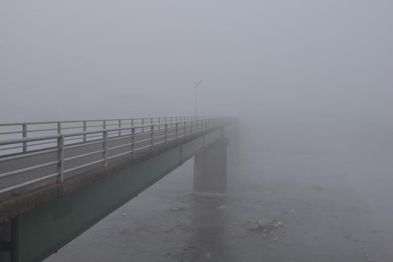 日田の底霧 (15)