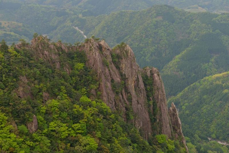 比叡山 (4)