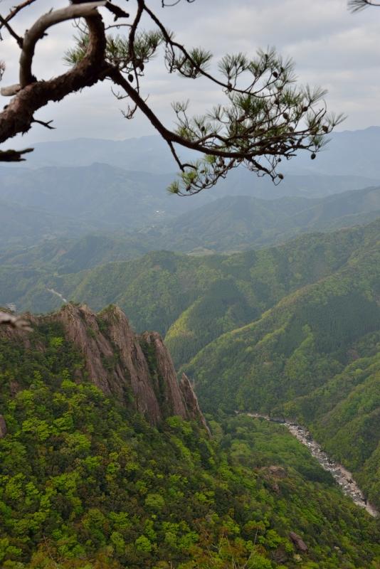 比叡山 (2)