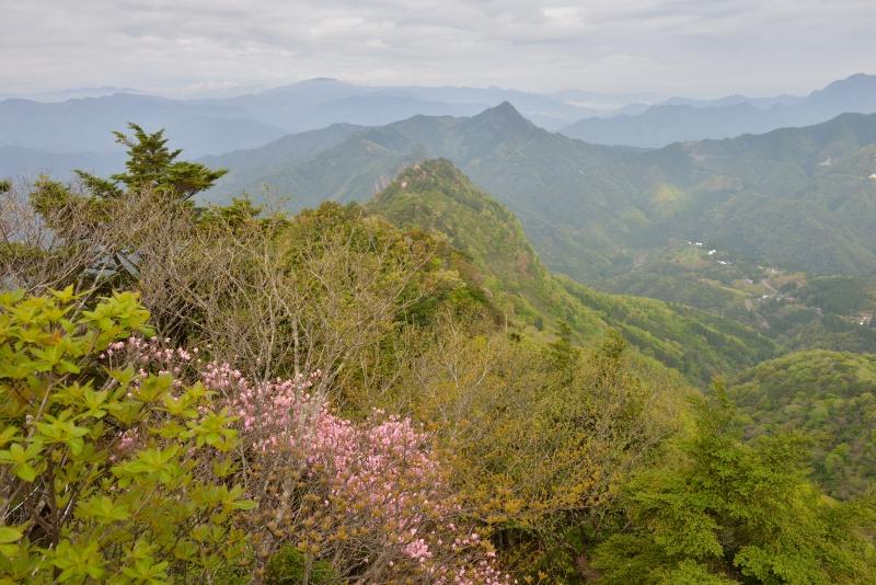 比叡山 (10)