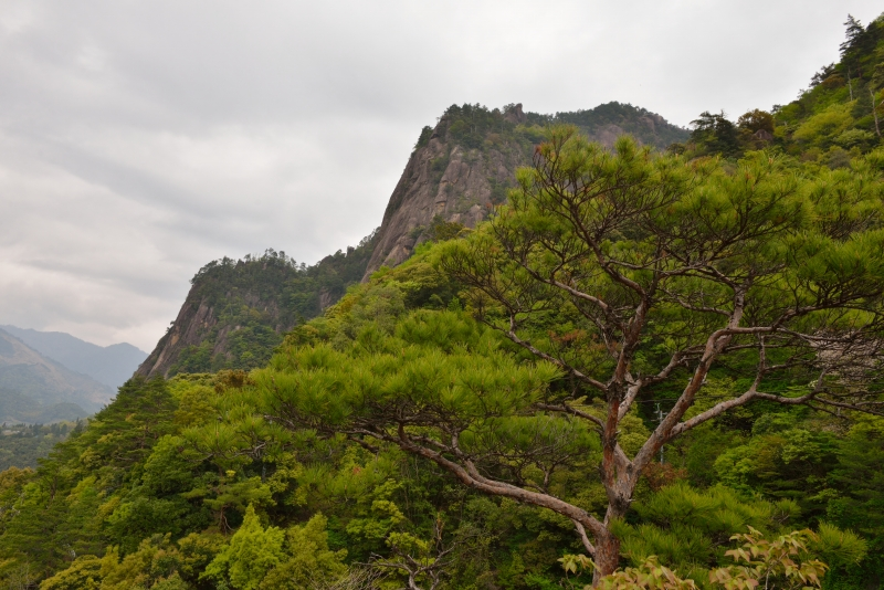 比叡山 (39)