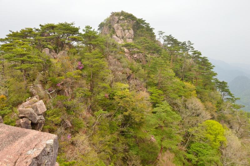 丹助岳 (3)