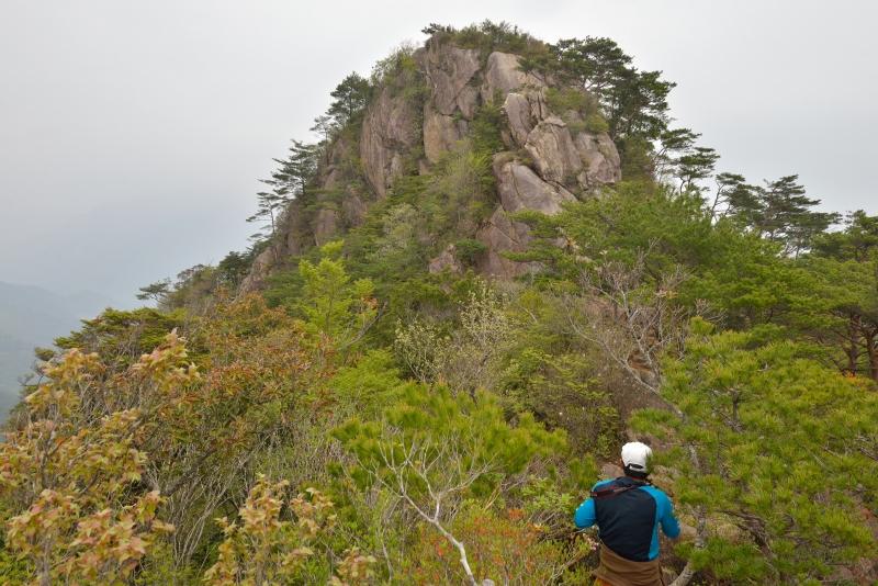 丹助岳 (9)