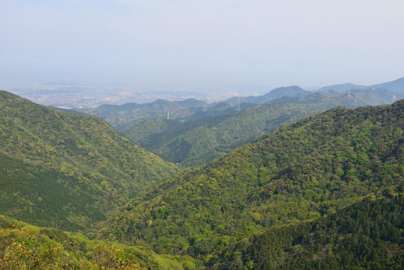 福智山 (3)