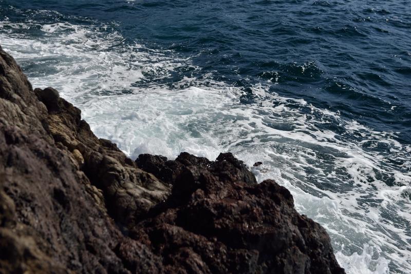竜宮の潮吹 (11)